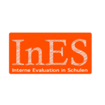 Logo InES - Interne Evaluation in Schulen
